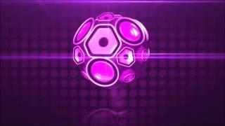Matt Simons - Catch & Release (Deepend Remix) Karaoke instrumental.