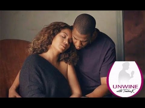 How Jayz Convinced Beyonce NOT To Divorce Him After Cheating For 11 Years!
