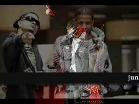 trambo - jowell y randy ft guelo star j-king amp maximan.flv