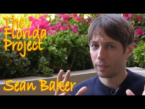 Download Youtube: DP/30: The Florida Project, Sean Baker
