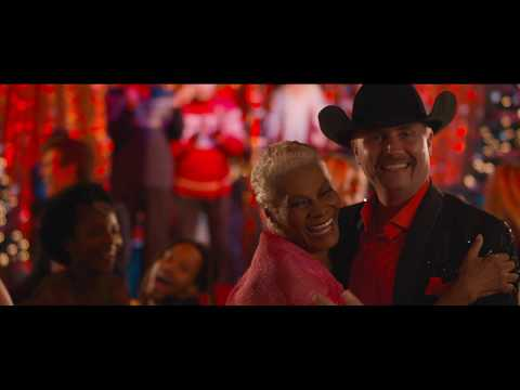 Rick and Kim - Dionne Warwick w/ John Rich, The Oak Ridge Boys & Ricky Skaggs)