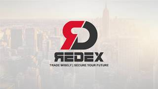 Redex Forex Broker