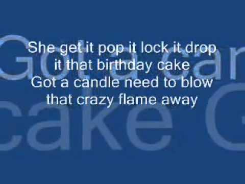 Sean Kingston Fire Burning Lyrics ~~   Somebody call 911