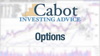 VIX | Options- | Cabot Investing Advice
