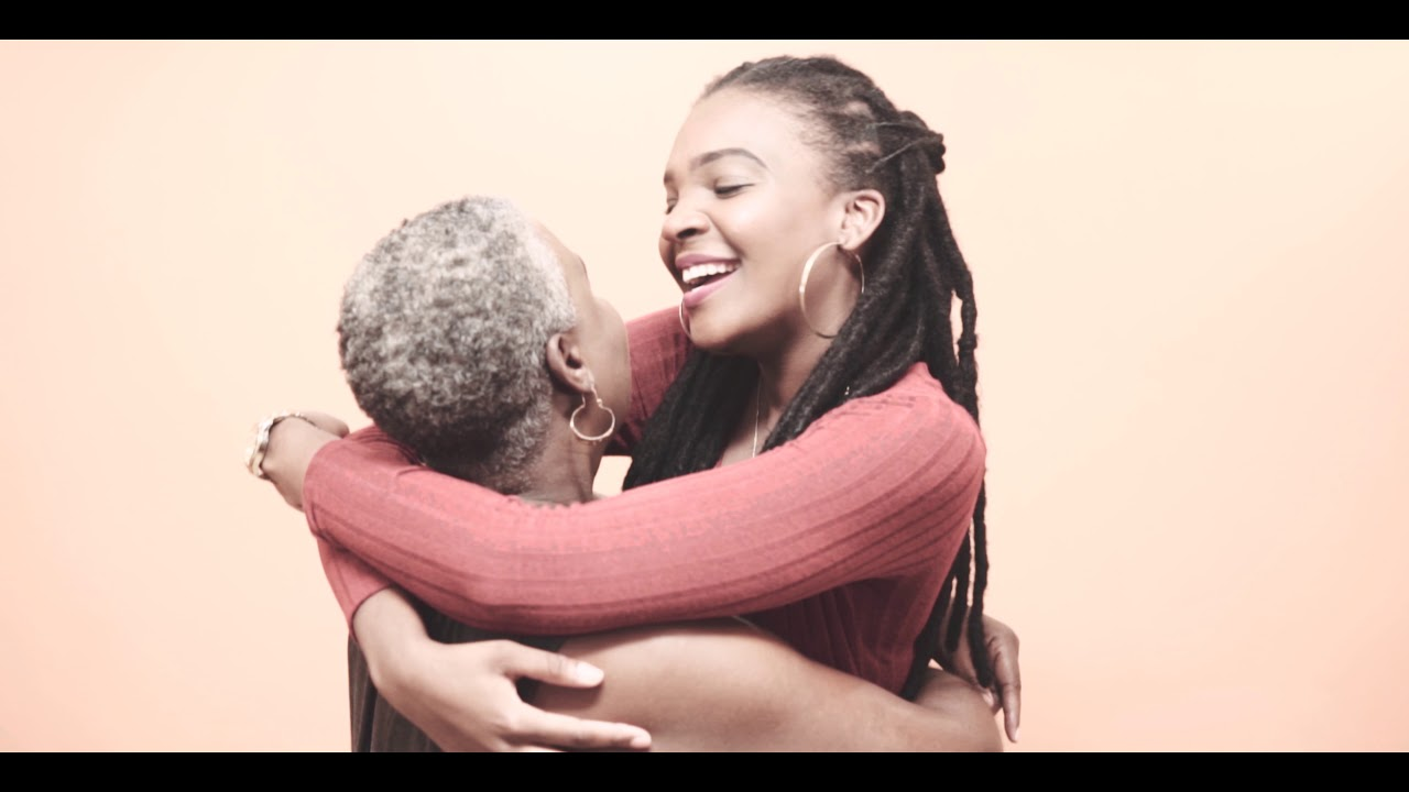 "Dale Ryan - Mama (Foli Riddim)  (Official Music Video) ""2019 Soca"" [HD]"