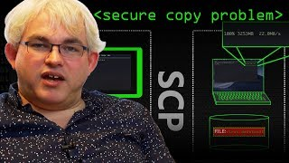 secure-copy-vulnerability-scp-computerphile