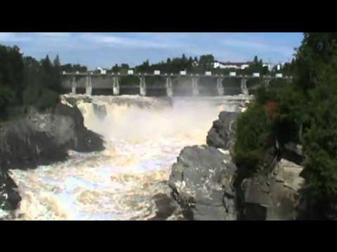 Grand Falls New Brunswick Randki