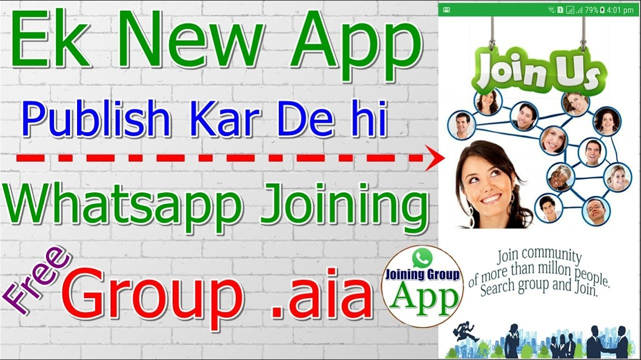 ( Free  aia ) WhatsApp Group Join Link | 10,000+ WhatsApp Group links |  Whatsapp Joining Group 2