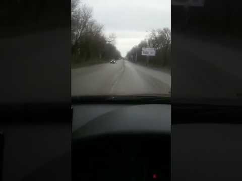 секс знакомства в новошахтинске ростовская область