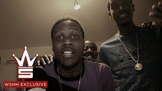 "Lil Reese ""Myself"" Feat. Lil Durk (WSHH Exclusive - Official Music Video)"