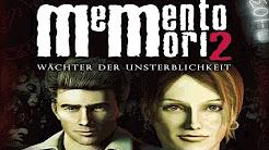 Lets Play - Memento Mori 2: Wächter der Unsterblichkeit
