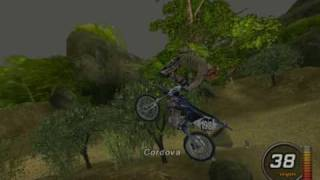 MTX Mototrax BEST TRICKS by Zamrok