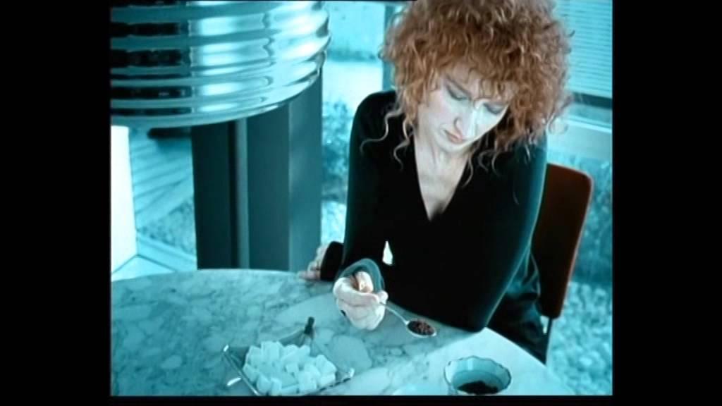 fiorella-mannoia-fragile-video-clip-fiorella-mannoia