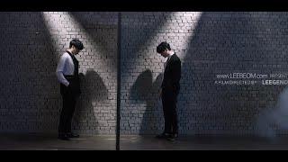 SNUPER 7th SINGLE 『OXYGEN』 2020 Film by Leegend