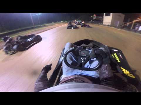 Box stock medium Dawgwood Speedway 8/9 /2014