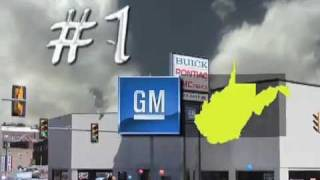 Buick GMC Dealer Commercial by LEECAST.COM