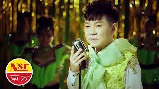 钟伟Zhong Wei -【爱情恰恰】
