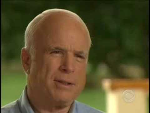 Obama, McCain On Lying