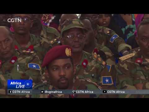 Somali authorities focus on dismantling terror financiers