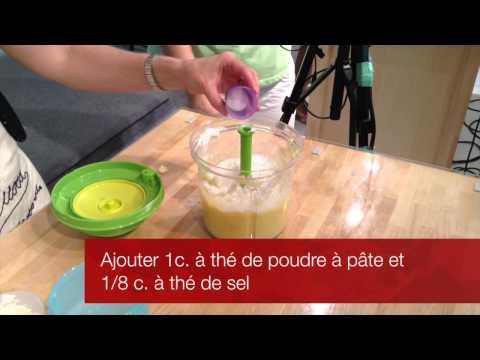recette-tupperware-facile-de-gâteau-aux-pommes-et-tourbillon-de-cannelle