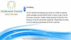 Best Veneers Dentist Parkland FL (954) 796-9900