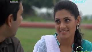 Evabe Shovabe by Nancy, Full Song with Subtitle Edited from Drama 'Mon Phoring er Golpo'360p