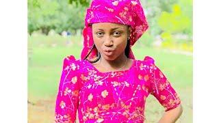 Inka kiji part 29 Hausa Novel Labarin Masoya Littafin Hausa