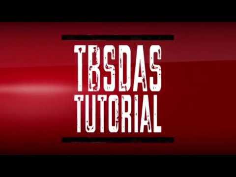 tbsdas-tutorial---prerna-prayagraj