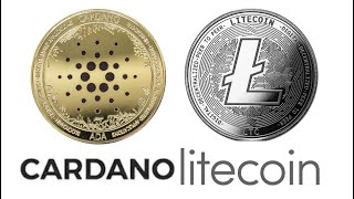Will CARDANO & LITECOIN Partner; Orchid Crypto VPN; DeFi Paying $25 Million a Month