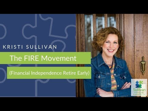 the-fire-movement-(financial-independence-retire-early).