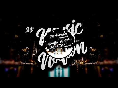 No Problem X VIP Skrillex_ DJ Snake _ Yellow Claw - City Propaganda (Edit A.D Music Nation)