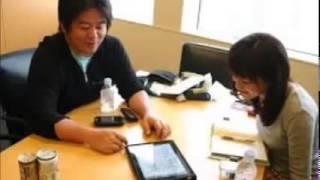 堀江貴文&加藤浩次 対談2 「過去にとらわれず未来におびえ