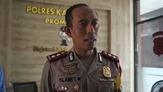 Video PENYEBAR MEME AMIN RAIS DAN HABIB RIZIEQ DIBURU POLISI download MP3, 3GP, MP4, WEBM, AVI, FLV Juni 2018