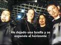 watch he video of Fear Factory - (Memory Imprints) Never End // Subtitulada al Español // HQ