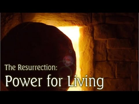HOW TO ACCESS CHRIST RESURRECTION POWER:OUR SEASON OF DIVINE TIMING