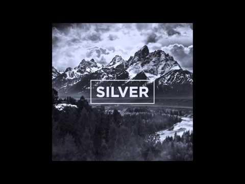 The Neighbourhood - Silver (+Lyrics)