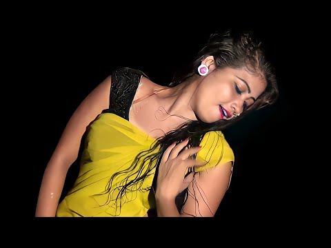 Chhatri Na Khol Barsaat Mein    छतरी न खोल बरसात में    New Khortha Video 2017 HD