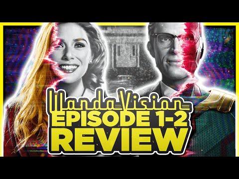 wandavision-episode-1-2-review-and-recap-spoilers