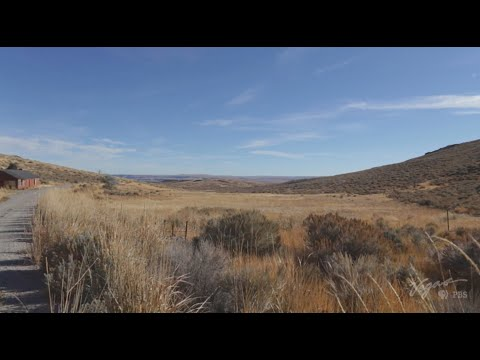 Outdoor Nevada S2 Ep2 | Remote and Pristine