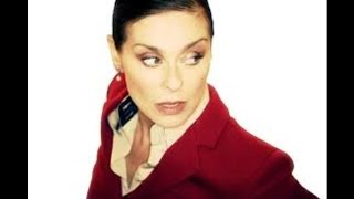 Lisa Stansfield - Love Can (Soulpersona Raregroove Remix) Unreleased