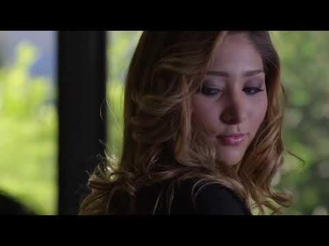 Phim Hành Động Mỹ 18+ 🔞🔞 Giao Ước Triệu Đô   Full HD Thuyết Minh