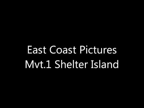 East Coast Pictures Mvt.1 Shelter Island
