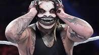 How The Fiend Saved Bray Wyatt