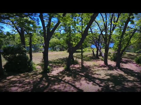 Lake Austin Ranch