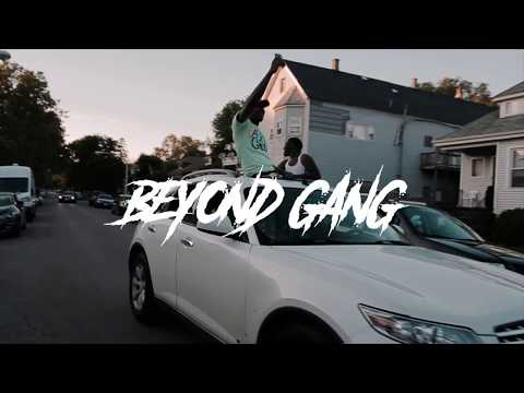 BEYOND GANG - EVERYDAY WE LIT (OFFICIAL VIDEO)