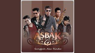 Download lagu SUNGGUH AKU RINDU
