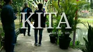 Download lagu Sheila On 7 - KITA