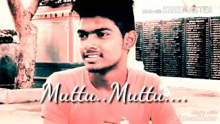 Muttu Muttu HD videos songs