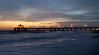Leon Bolier vs Kamaya Painters - Endless Ocean Wave (Leon Bolier Intro Mash Up)