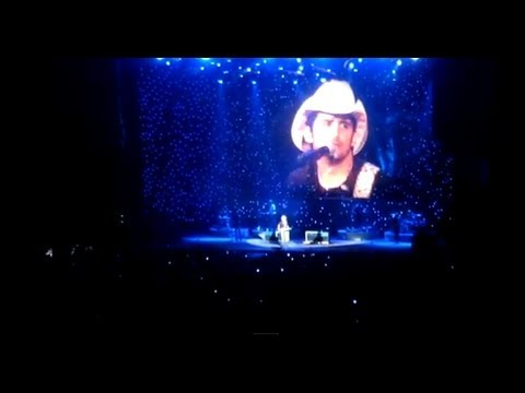 then-&-she's-everything-by-brad-paisley-@-first-midwest-bank-amphitheatre-5/11/2013